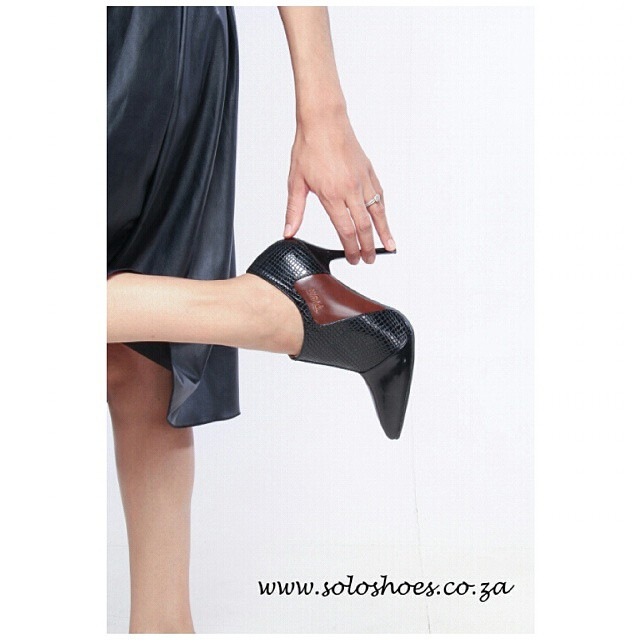 Shoes Online Za
