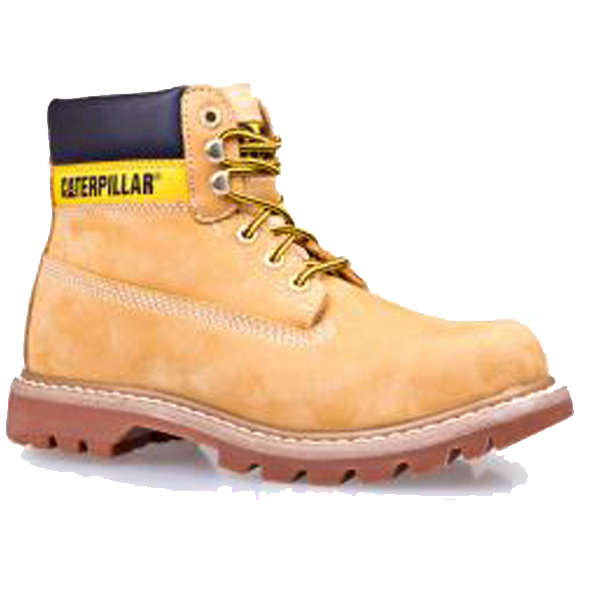Caterpillar Solo Shoes