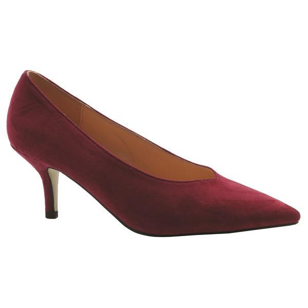 L5060149 RED