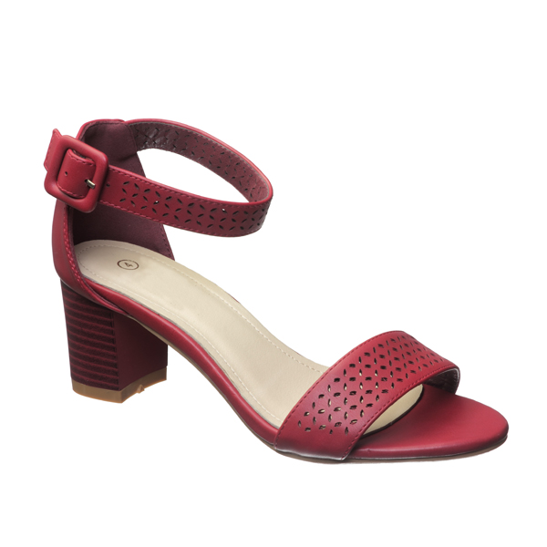 L00952576 Red