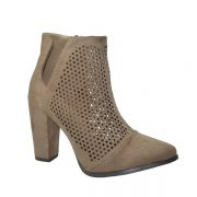 L0551981 TAUPE NEW.jpg.0.