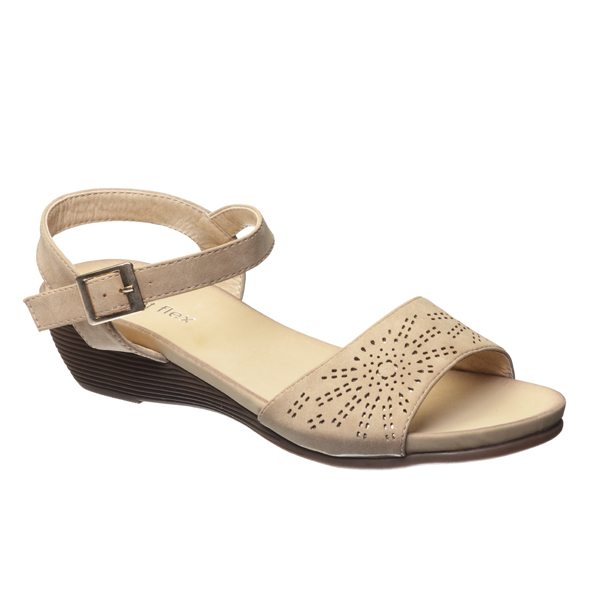 L4970604 TAUPE