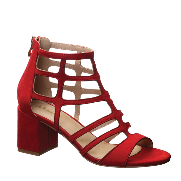 PL306053 RED