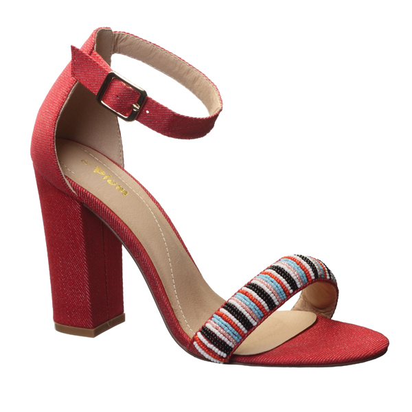PL601015 RED