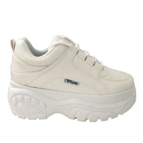 PL519003 WHITE