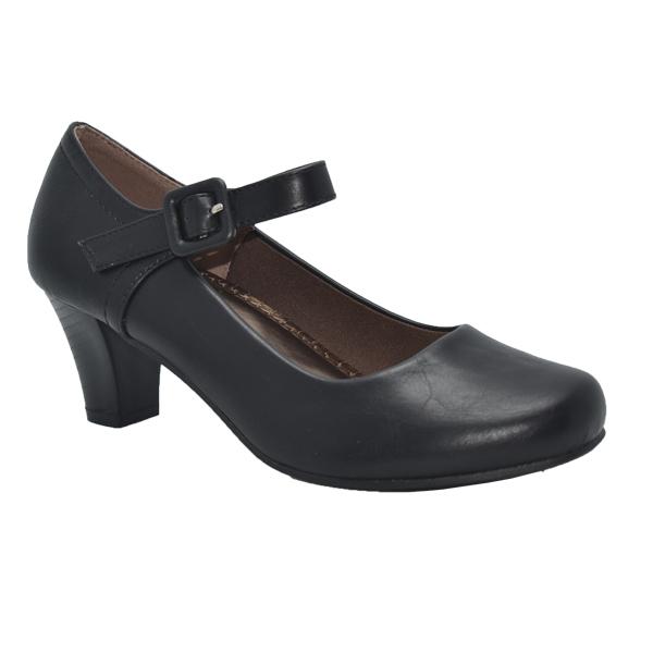 9938e4e858 LADIES NEW ARRIVALS | Solo Shoes