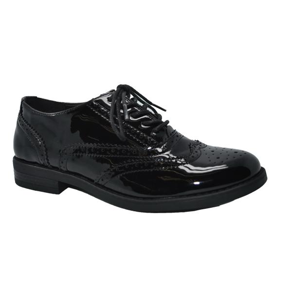 L006159 BLACK