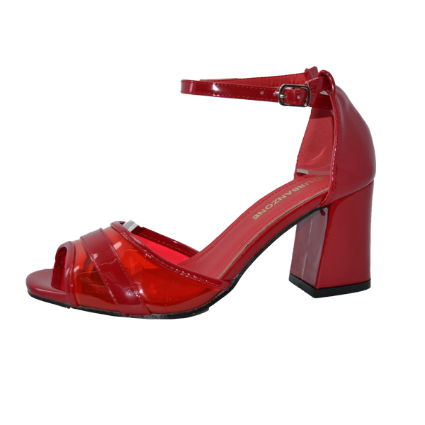 L055212 RED