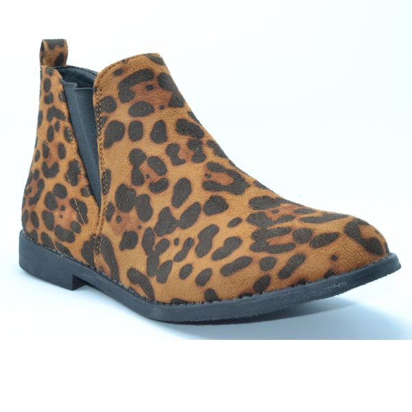 L425846 leopard