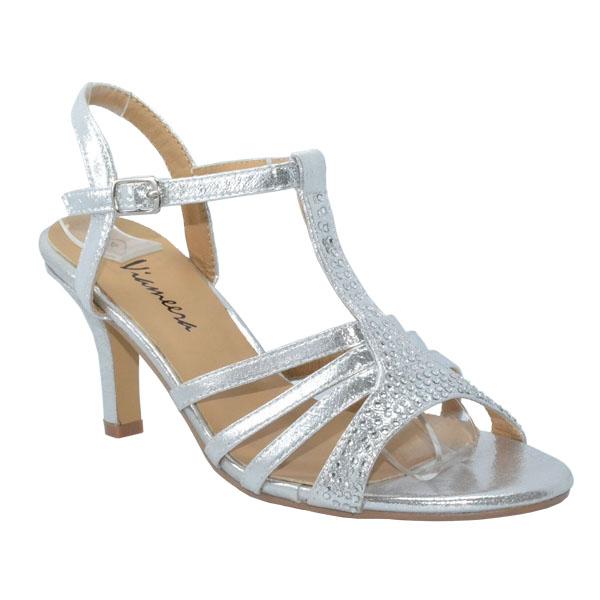 L0552083 Silver