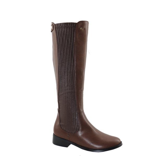 L459049-Brown