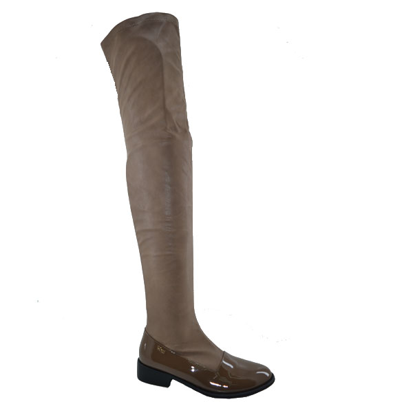 L459134-Taupe