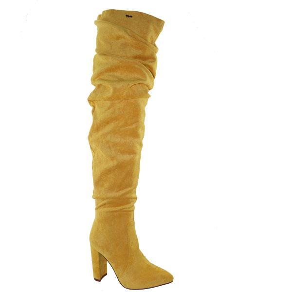 L459214-Mustard
