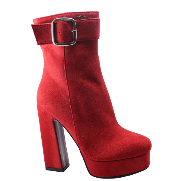 L459274-Red
