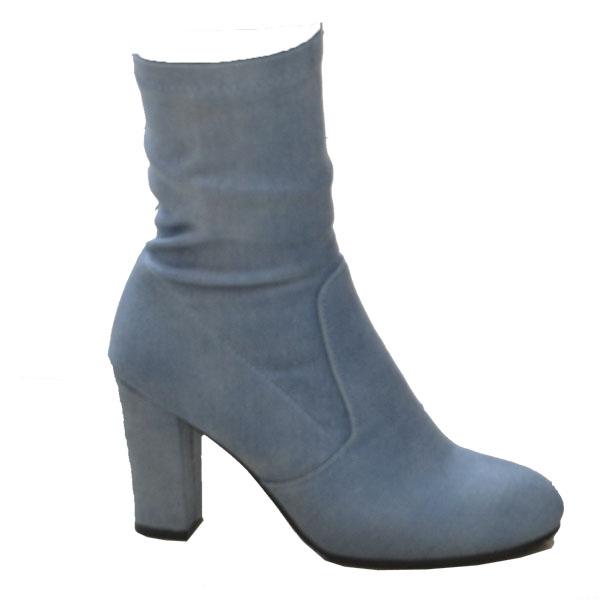 L54726P-Blue