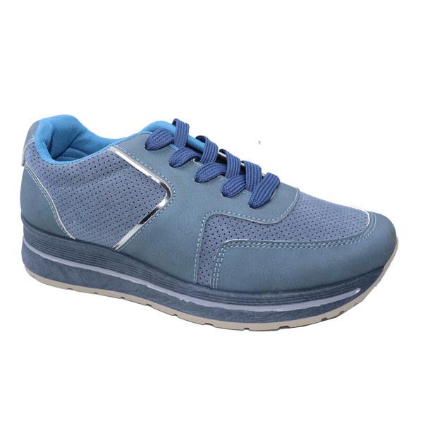 L5810110-Blue