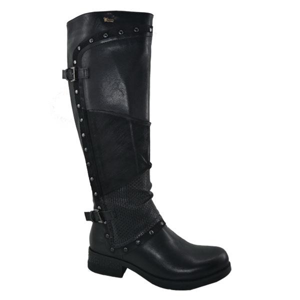 L729001-Black