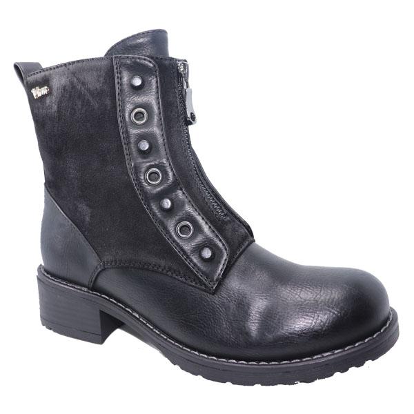 L729023-Black