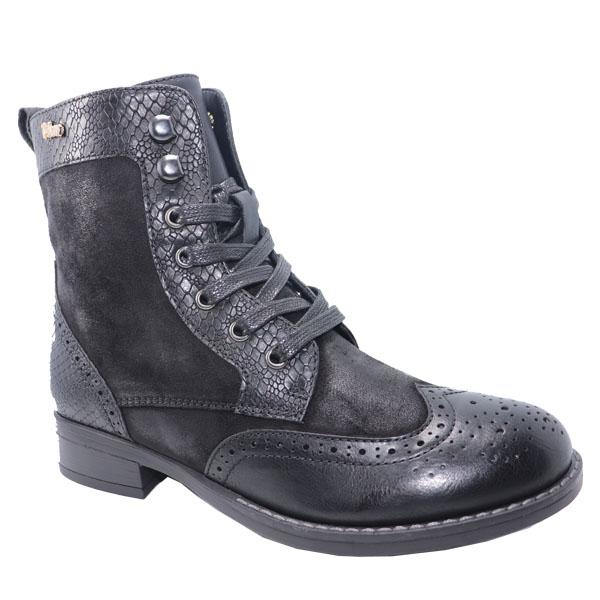 L729032-Black