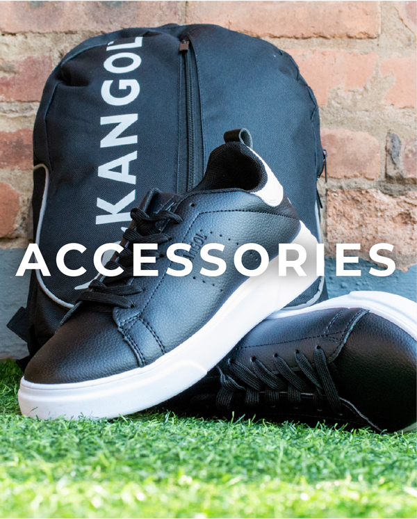 Solo Shoes Accessories
