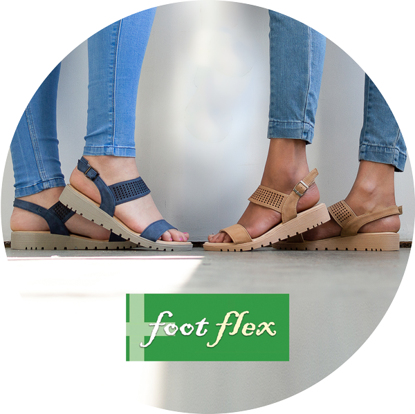 Footflex