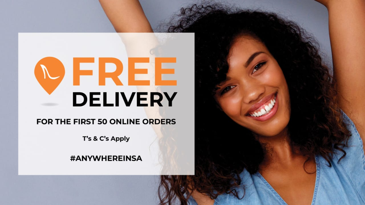 Solo shoes free delivery
