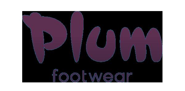 Plum Footwear