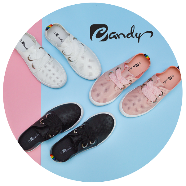 Candys Shoe