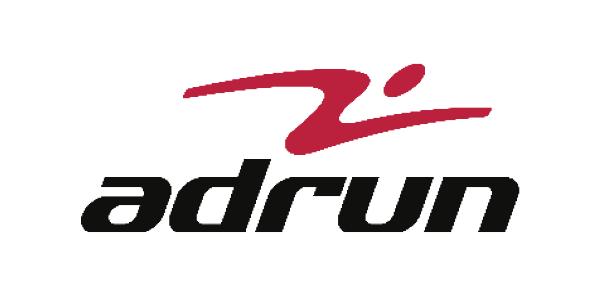 Adrun Shoes